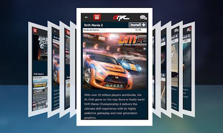 Drift Racing Games 1.8.4 screenshot 681383