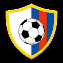 Tiki Taka: The Classic, Soccer