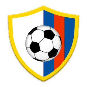 Tiki Taka: The Classic, Soccer for PC and MAC