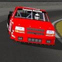 Torque Racing icon