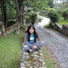 LiannethOrdóñez