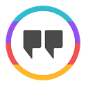 Kwote: Quote Maker icon