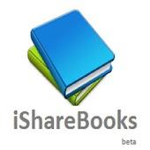 iShareBooks