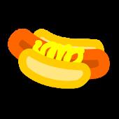 Eat a Hotdog!
