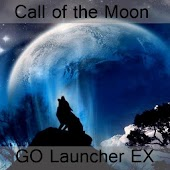 Call of the Moon - GO Theme