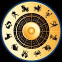 Future Horoscope - दैनिक राशिफल icon