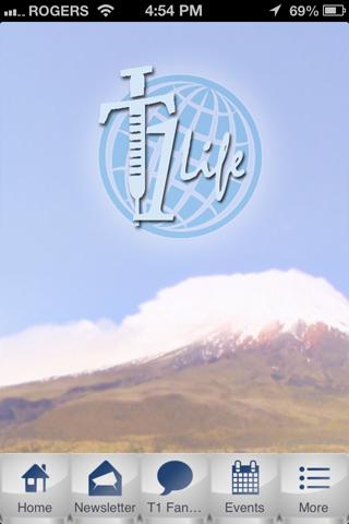 T1life