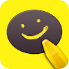 Sketch Master APK Icon