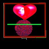 Boyfriend Detector
