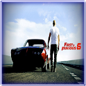 Fast And Furious 6 Go Launcher
