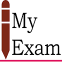 My Exam - Online Tests icon