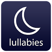 Lullaby Lyrics