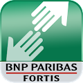 BNP Paribas Fortis Assist