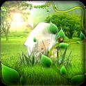 Forest GO LauncherEX Theme icon