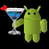 Cocktails 3D