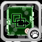 Organize apps fast! icon
