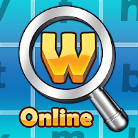 Word Search Online 1.4.1