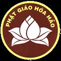 Sam Giang - Phat Giao Hoa Hao icon