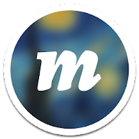 Muzei Live Wallpaper 2.1.1