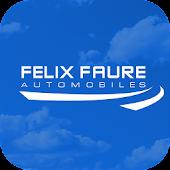 Félix Faure Automobiles