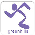 Download Anytime Fitness Greenhills APK