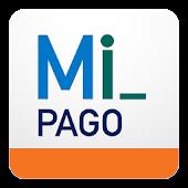 Mi Pago