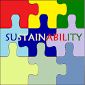 Sustainability Updates icon