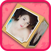 Choose Photo Live Wallpaper 3D