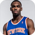 Tim Hardaway Jr. icon