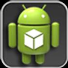 Droid 桌面文件夾 icon