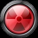GammaPix icon
