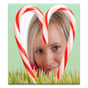 Heart Frames icon