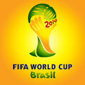 FIFA World Cup Team Free LWP icon