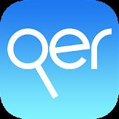 OER Wiki
