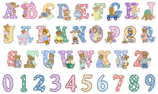 ABC Kids Puzzles