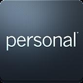 Personal.com Data Vault