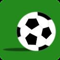 Siam FootBall logo