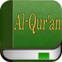 Al-Quran Bahasa Indonesia icon