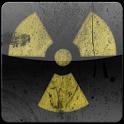atomkraft? icon