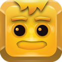 Cubie Block icon