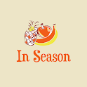 In-Season Produce(US) icon