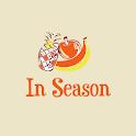 In-Season Produce(US)