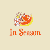 In-Season Produce(US)
