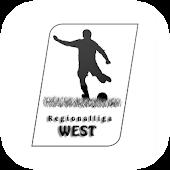 Regionalliga-West