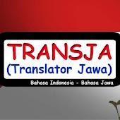Translator Jawa