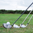 Leadbetter Golf Training Tips