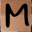Mixed icon