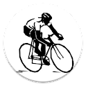 Bike Shops Taiwan logo
