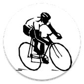 Bike Shops Taiwan