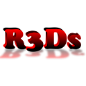 R3Ds CM7 Theme ( Donate ) logo